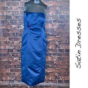 Watters&Watters Formal Dress